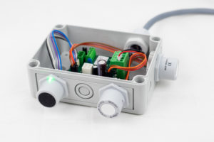 MSR-Electronic_Germany_Gas warning systems_Product WSB2