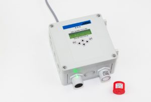 MSR-Electronic_Germany_Gas_warning_systems_Controller MSC2