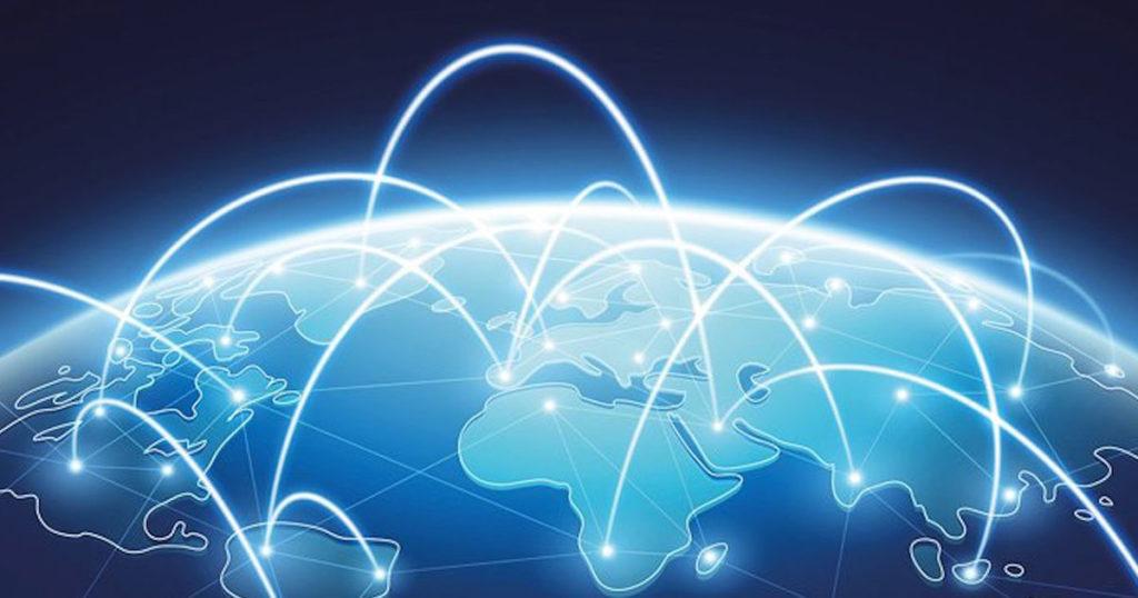 Weltweit liefert MSR-Electronic Produkte rund um stationäre Gaswarnanlagen