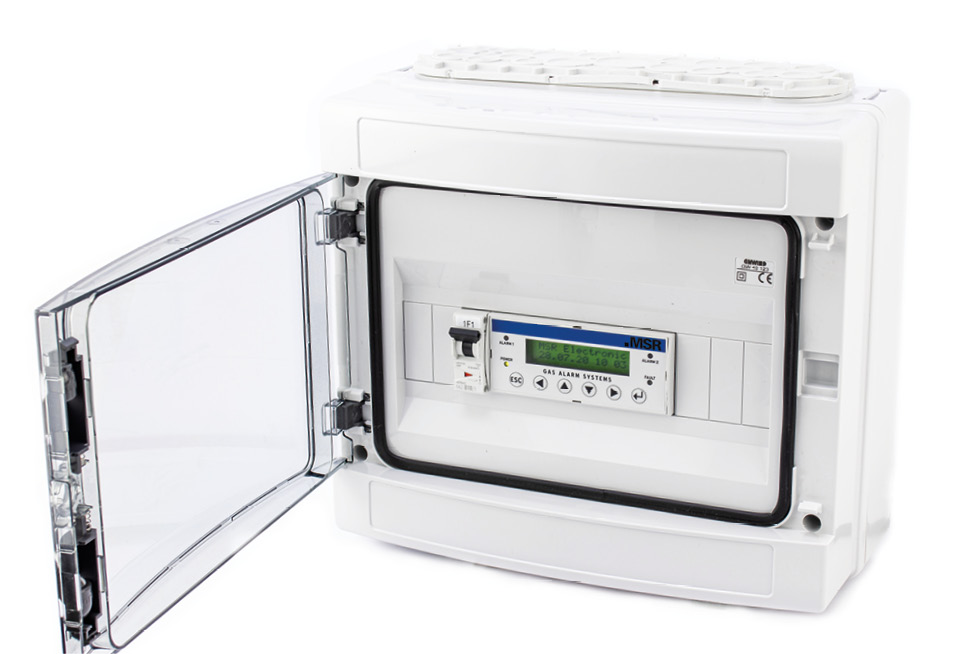 MSR-Electronic_Germany_Gas measurement device_ DGC-06
