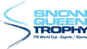 Snow_Queen_Trophy_Zagreb