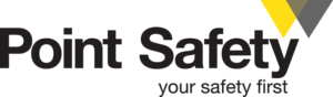 Point Safety - new partner of MSR-Electronic