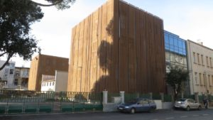 Copyright Health Institute Istria