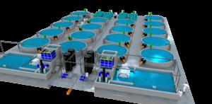 Kreislaufanlage-Aquakultur-Filtrierung-rex-m