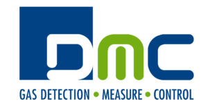 MSR-Electronic, Germany, Partner DMC Luxembourg, blue and grey colorbe